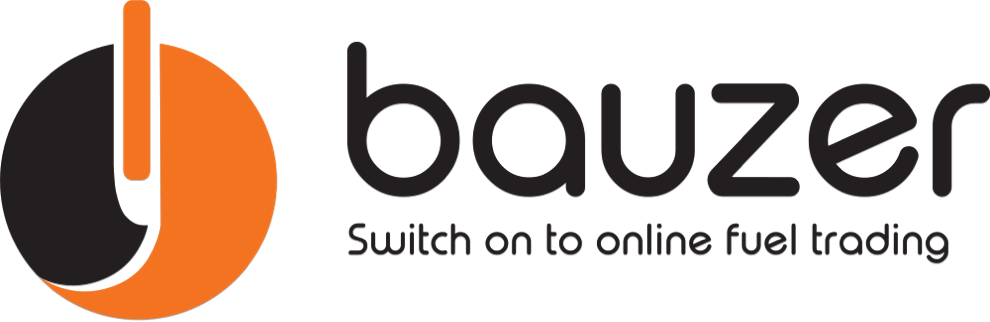 Bauzer