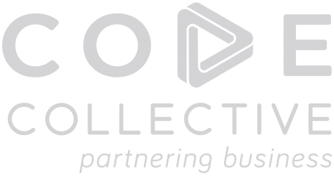 Code Collective